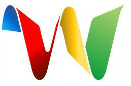 Google Wave logo on Flickr